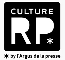 Nicolas Menguy interviewé par Culture RP sur la stratégie de VA Press
