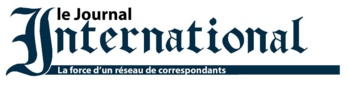 """""""La deuxième guerre d'Algérie"""" cité par Le Journal international"""