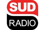 François-Bernard Huyghe interviewé par Sud Radio