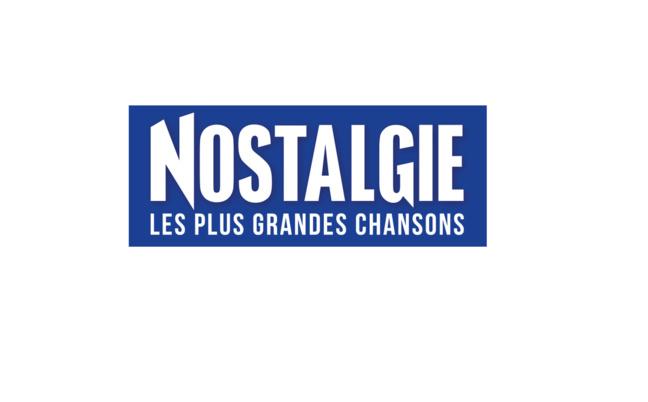 François-Bernard Huyghe sur l'antenne de Nostalgie