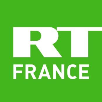 """""""GILETS JAUNES, Vers une démocratie réelle?"""" : Maxime Thiébaut commente l'acte XIV sur RT France"""