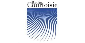 """Général Alain Lamballe sur Radio Courtoisie : """"Les Pachtouns, un grand peuple sans pays"""""""