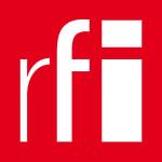"""François-Bernard Huyghe sur RFI : """"Place de la France dans la stratégie de Daech"""""""