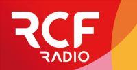 Bruno-Georges David sur RCF : ONG, compassion à tous les rayons