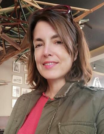 Dans le JDE, La provenance : un atout de valeur pour l'œuvre d'art par Yadira Castellanos, Expert