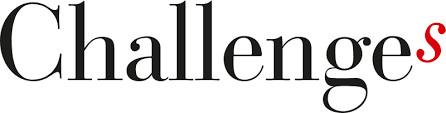 Philippe Schleiter sur Challenge : Management, le grand retour du réel
