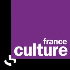 Jean-Eric Branaa sur France Culture