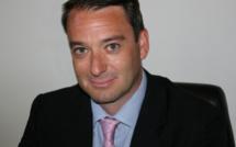 Olivier de Maison Rouge dans le JDE : Compliance et code de bonne conduite : une dimension éthique de l'entreprise