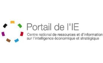 """Isabelle Guibert sur le portail de l'IE à l'occasion de la parution de son ouvrage """"Les nouvelles frontières numériques, RGPD et politique de protection des données"""""""