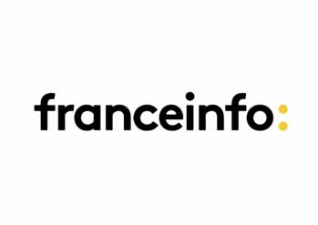 """François-Bernard Huyghe, auteur de """"DAECH : L'arme de la communication dévoilée"""" sur Franceinfo"""