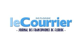 Jean Éric BRANAA dans le Courrier de Floride : Et s'il gagnait encore ? (Trump)