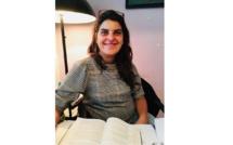 """""""Quel avenir pour les orphelins de djiadistes rapatriés en France ?""""  par Maître Sophie MARTIN-SIEGFRIED -"""