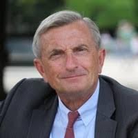 """Le Général Vincent Desportes sur ENDERI :""""Entrez en Stratégie !"""""""