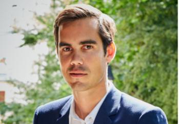 """Nicolas Hazard dans le JDE : """"Appel à la guerilla mondiale"""""""