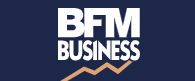 Jean-Eric Branaa sur BFM Business