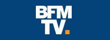 Jeremy Ghez sur BFM TV (à 3.30) : Donald Trump, pourquoi ça marche ?