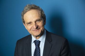 Marc Lazar au JDE : « La peuplecratie, c'est l'idée que la souveraineté du peuple est sans limites ».