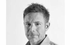 Sylvain Bodet sur Les Carnets de l'Economie : «en visant la pérennité, nous pouvons engager des développements conséquents»