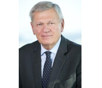 Bruno Crescent, ancien directeur des achats d'EDF sur le JDE : «Dans les échanges économiques entre les entreprises, la professionnalisation et l'éthique sont indissociables de la fonction achat»