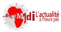 Organisation pour l'harmonisation en Afrique du droit des affaires : Droit et pratique de l'arbitrage dans l'espace OHADA