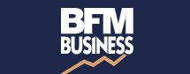 "Jean-Eric Branaa sur BFM Business : ""Trump, une prise de risque gagnante ?"""