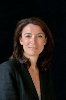 "Fabienne Pascaud sur RSE Magazine : ""Les métiers de la pharmacie : Innovation ou Disruption ?"""