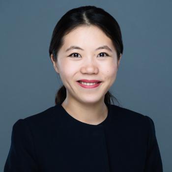 """Justine Huiwen ZHANG dans le JDE : """"Mieux comprendre la Chine"""""""