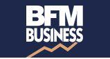 Jérôme Laprée sur BFM Business : Fedex, affecté par la guerre commerciale Chine/États-Unis