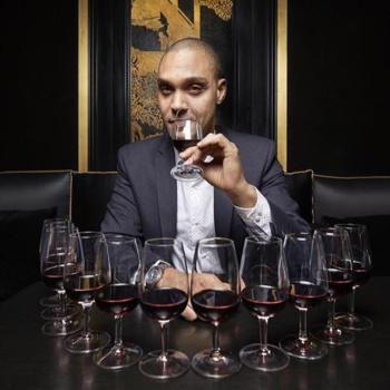 """Sébastien Burel au JDE : """"La taxation des vins français"""""""