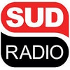 """Mathilde Aubinaud, auteure de """"La saga des audacieux"""" sur Sud Radio le 6 octobre 2019"""
