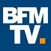 Eric Delbecque sur BFM pour parler de l'affaire de la Préfecture de Police