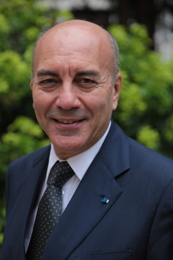 Jean-Louis Scaringella : «Grandes écoles, l'ENA n'a pas évolué suffisamment vite» sur RSE magazine