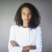 """Alice Rousseau au JDE : """"Fraude fiscale et transactions pénales"""""""