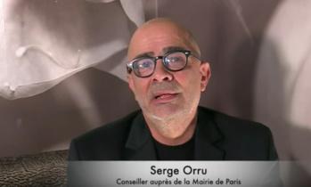"""Sur RSE Magazine, Serge ORRU : """"La mobilisation est belle quand il y a la victoire""""."""