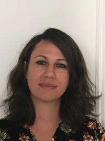 """Sur le JDE, """"Les droits des demandeurs d'asile à la lumière de la Loi de finance de 2020"""" par Rym BOUKHARI"""