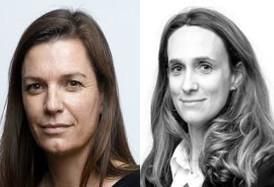 Sur RSE Magazine :Valérie Loze et Pénélope de Fouquières : « Nous privilégions une politique RSE collaborative ».