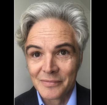 """Investissement immobilier, vers la fin d'un cycle béni"" par Nicolas Vetillard"