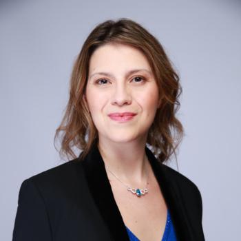 """""""Pour un Management Ethique et Responsable, Voyage et inspiration à travers les Peuples Racines."""" par Emilie LETAILLEUR"""