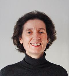 """"""" Leadership, Culture, Liberté, une responsabilité """" Par Christine de Langle sur le JDE"""