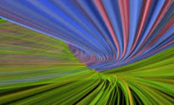 Image Flickers