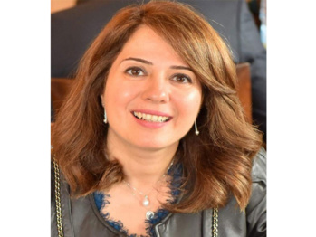 """""""Ethique : Des milliers d'épines pour une rose"""" par Carole Doueiry Verne, Vice-doyen de l'USJ Beyrouth"""