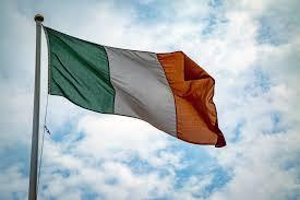 """""""L'unité irlandaise : rêve ou réalité après le Brexit ?"""" Par Anne Pouvreau"""