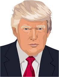 """""""Merci Donald !"""" par Nicolas Lerègle"""