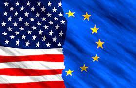 """""""Quelles conditions pour une coopération transatlantique rénovée et fructueuse?"""" par GBR(2S) Éric Dell'Aria"""