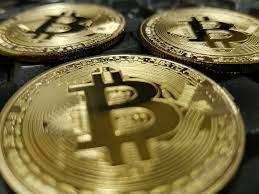 """""""Tour d'horizon de la fiscalité des actifs numériques via la cryptomonnaie et les répercussions sur la fiscalité des tokens ou jetons."""" par Dalal BENCHERIF, Hélène de BOURNAN"""
