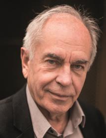 """Jean-Paul Jouary : """"Vivre et penser dans l'incertitude"""""""