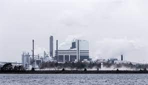 """""""Pollution de l'air : l'État mis à l'amende par le Conseil d'État en liquidant une astreinte de 10 millions d'euros"""" par Frédéric Rose-Dulcina"""