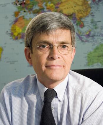 Jean Dhoore, «le management de l'Incertitude»