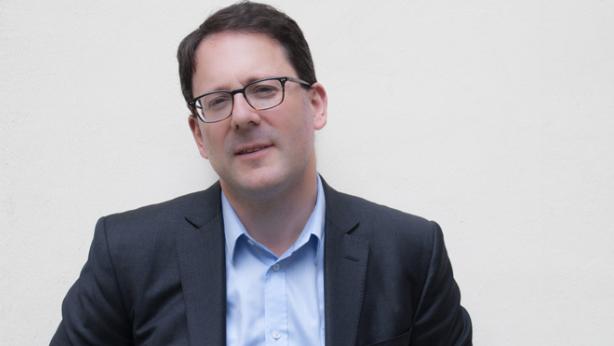 Philippe Schleiter interviewé par Challenges