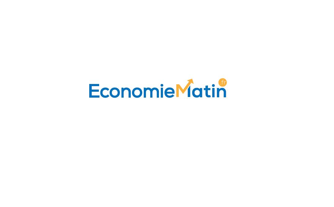 """""""Dans la tête des gilets jaunes"""" de François Bernard Huyghe, Xavier Desmaison et Damien Liccia est présenté sur Economie Matin"""